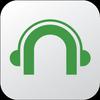 NOOK Audiobooks Zeichen