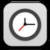 সময় বলা ঘড়ি Bangla Talking Clock (Ad free) 图标