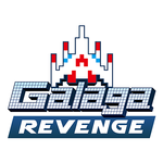 Galaga Revenge APK