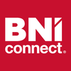 BNI Connect® Mobile icône
