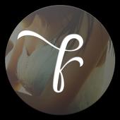Fotoo icon