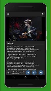 Musicarley screenshot 2