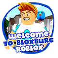Tips For  Welcome to Bloxburg