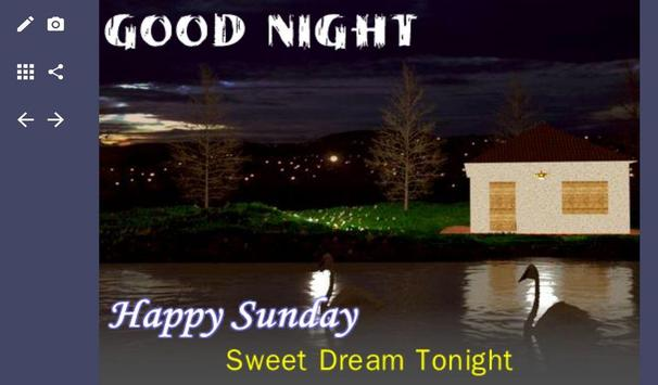 Good Night screenshot 13