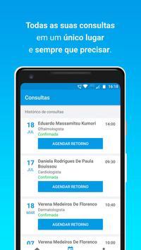 BoaConsulta screenshot 4