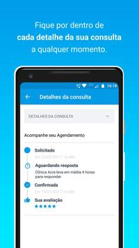 BoaConsulta screenshot 5