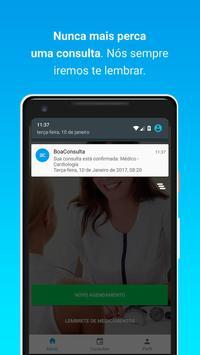 BoaConsulta screenshot 6