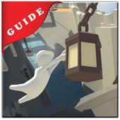fall flat Achievement Guide icon