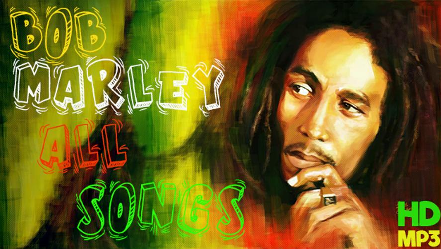 best songs of bob marley mp3 free download