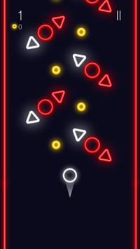 Neon Zen screenshot 8