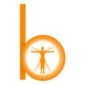 BodBot 아이콘
