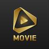 Bodiama Movies أيقونة