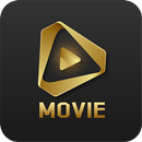 Bodiama Movies - Free HD 2020 APK Android