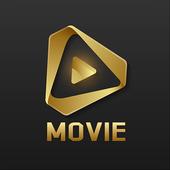 Bodiama Movies icon
