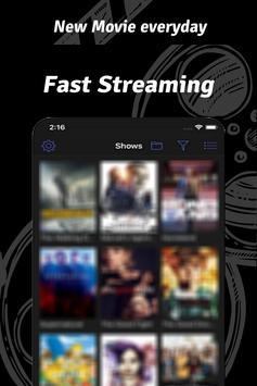 Bodiama Movies screenshot 3