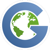 Guru Maps Pro - Offline Maps & Navigation v4.7.1 (Full) (Paid) + (Versions) (67.8 MB)