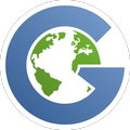 Guru Maps - Offline Maps & Navigation