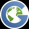 Guru Maps ikona
