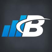 BodySpace icon