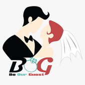 BOG icon