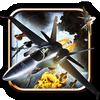 Call Of ModernWar:Warfare Duty 아이콘