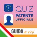 Quiz Patente Official 2021