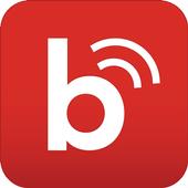 Boingo Wi-Finder 圖標