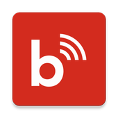 Boingo Wi-Finder icon