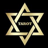 Bói bài tarot 2019 mới nhất icon