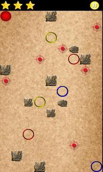 Desafio Cerebro Laberinto captura de pantalla 2