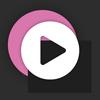 Video Boom icône