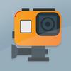 MultiPro icône