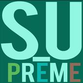 Supreme kit for MPA lite icon