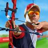 Archery Club: PvP Multiplayer biểu tượng