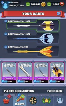 Darts Club screenshot 14