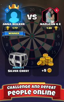 Darts Club screenshot 8