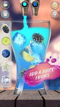 Drink Cocktail Simulator screenshot 2