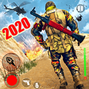 Squad Survival Free Fire Battlegrounds - Epic War APK Android