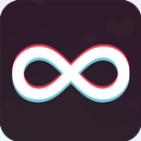 Boomerang For tiktok APK Android