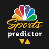 Icona NBC Sports Predictor
