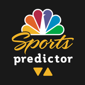 NBC Sports Predictor icône