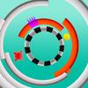 Circle Spinner-icoon