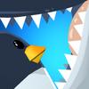 Penguin Rescue 3D icon