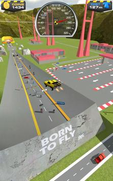 Ramp Car Jumping screenshot 5