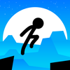 Jumpy Sprinter icon