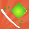 Slime Hopper icon