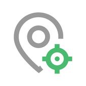 Driver Module icon