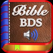 La Bible du Semeur icon