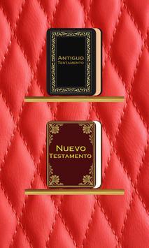 Biblia (TLA) Traducción en lenguaje actual screenshot 1