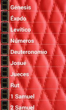 Biblia (TLA) Traducción en lenguaje actual screenshot 2